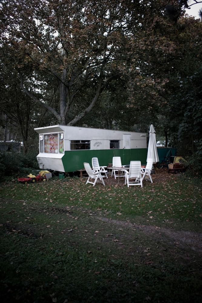 x_x_De Camping_24.jpg