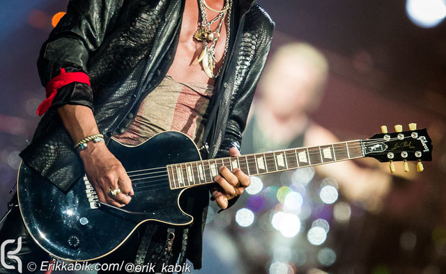 08_01_15_Aerosmith_MGM_kabik-38.jpg