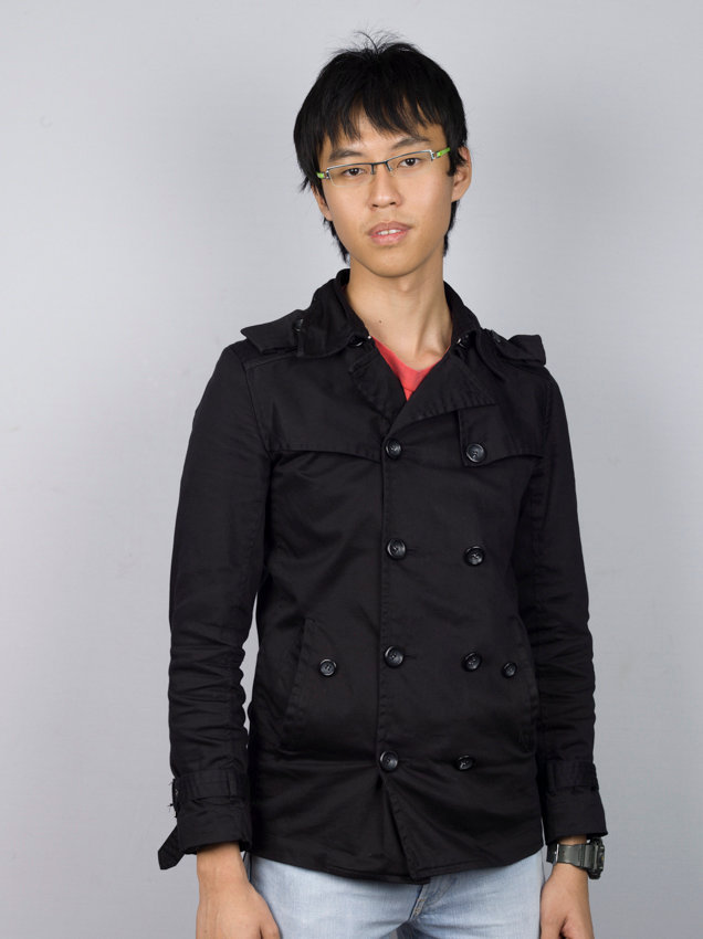 Joshua Wong-3.jpg