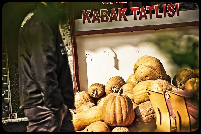 Turkey-1693_3184 x 2120_WM_with frame.jpg