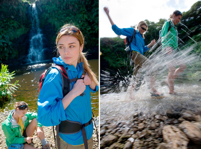 Hike waterfall.jpg