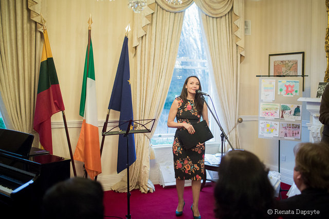 026_Kovo 11 minejimas 2015_Airija.JPG