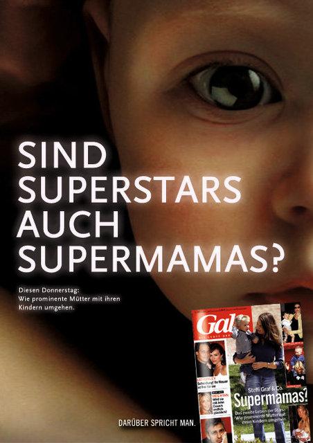 supermama_RGB.jpg