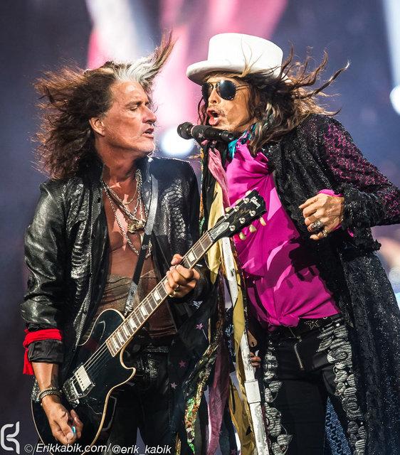 08_01_15_Aerosmith_MGM_kabik-18.jpg