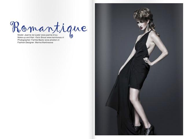 Romantique1.jpg
