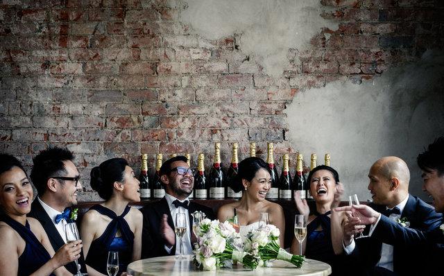 wedding-photography-stkilda-200.jpg