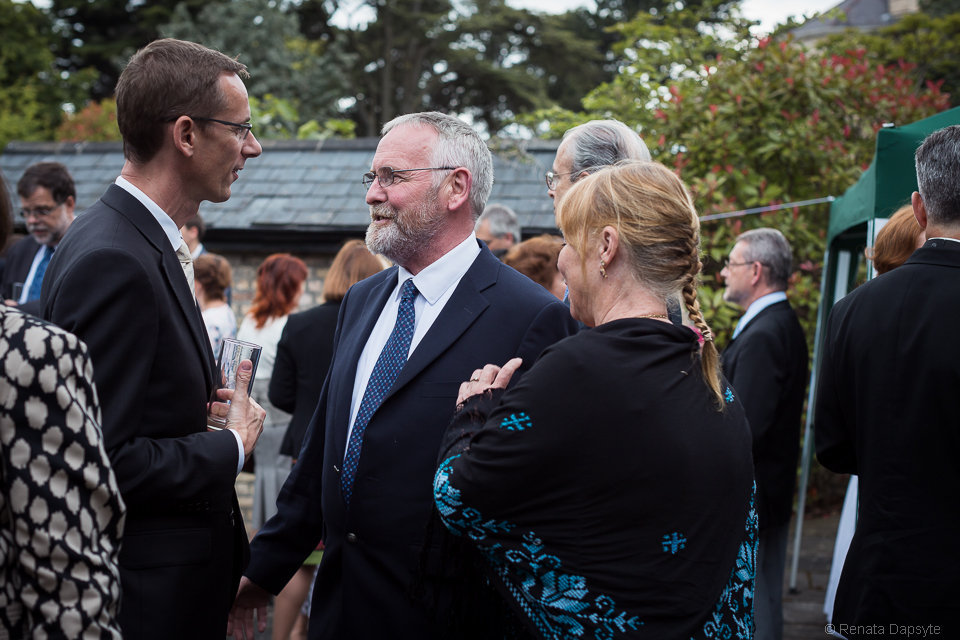 035_Farewell reception at Lithuanian Embassy.JPG