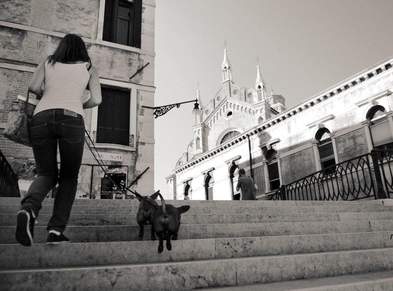 YD_(Venice)_0026.JPG