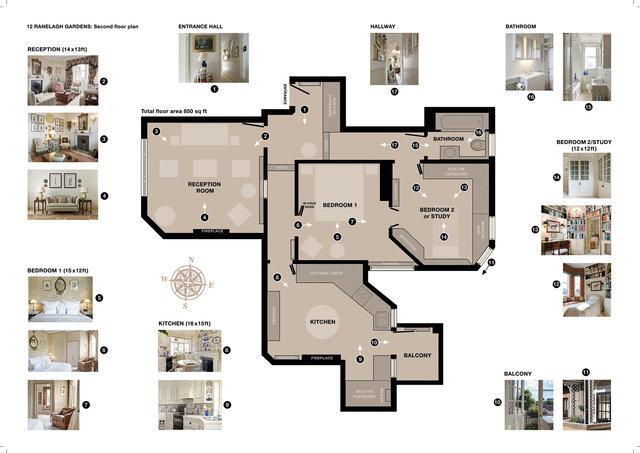 RG_Floorplan.jpg