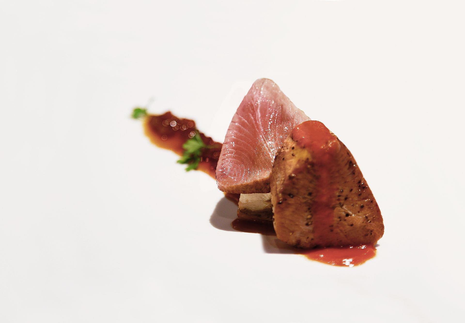 Tataki Tuna.jpg