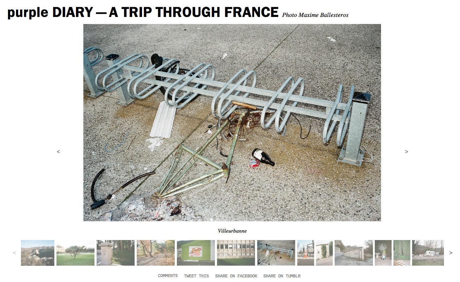 purple DIARY   A TRIP THROUGH FRANCE.jpg
