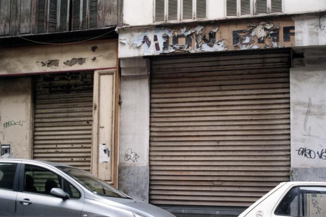rue_de_la_république_marseille18.jpg