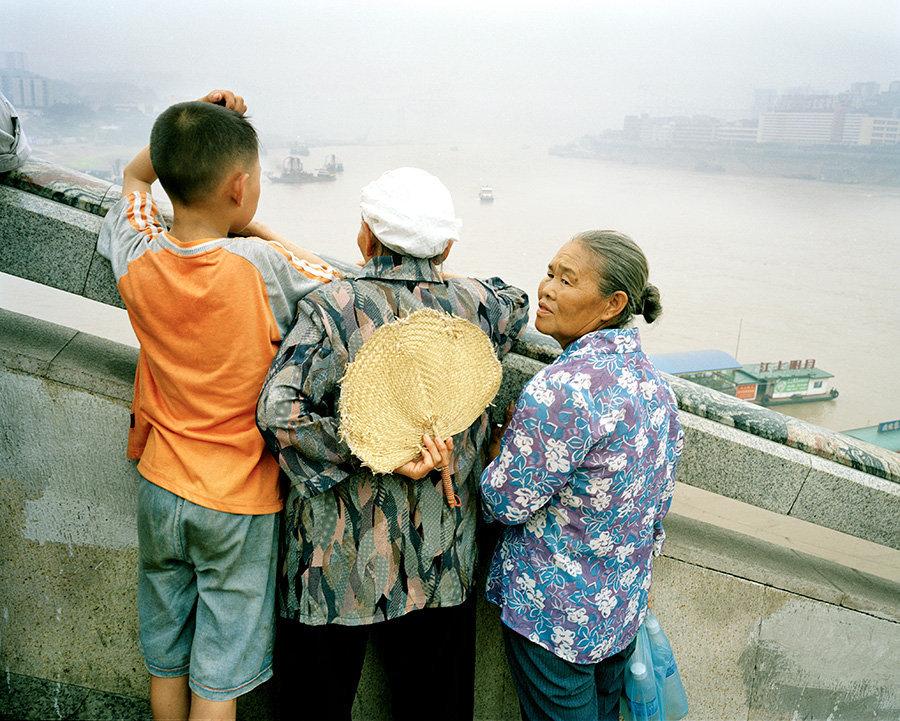 Chongqing0064.jpg
