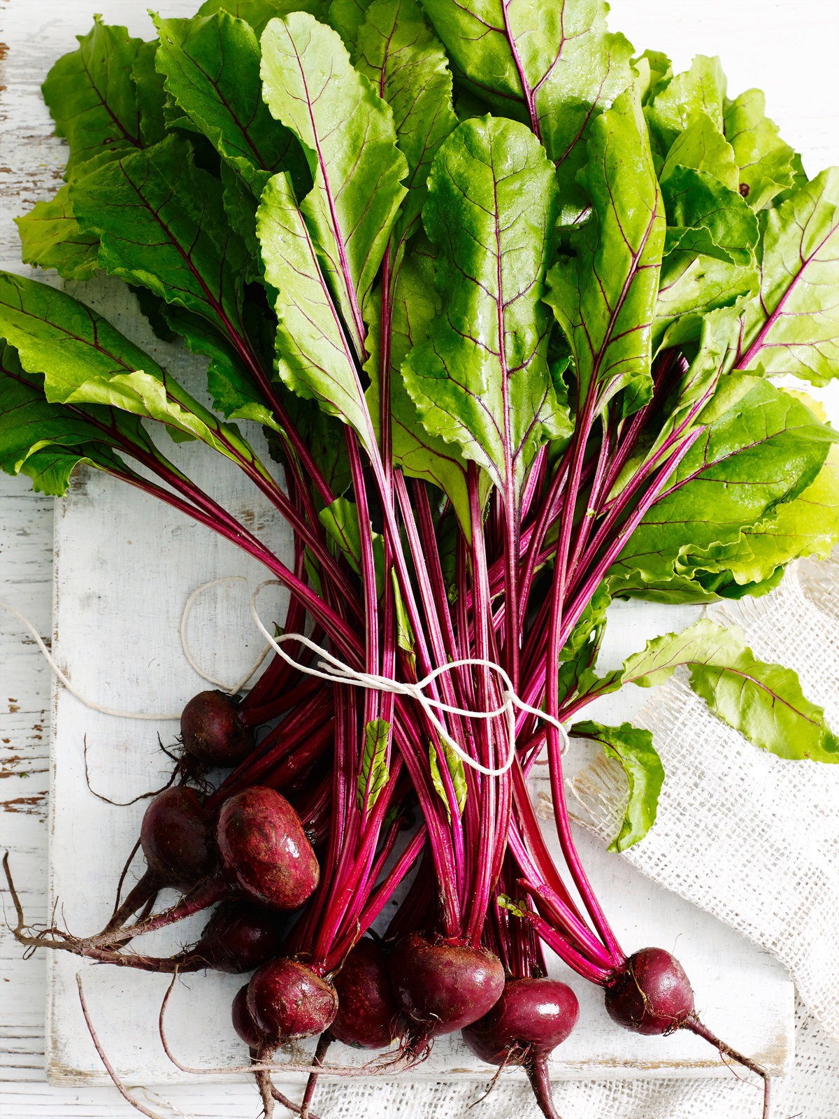 Andy-Lewis©Food-photographer_Food-Photography_Coles_JanFeb_InSeason_Beetroot_Opener_50431.jpg