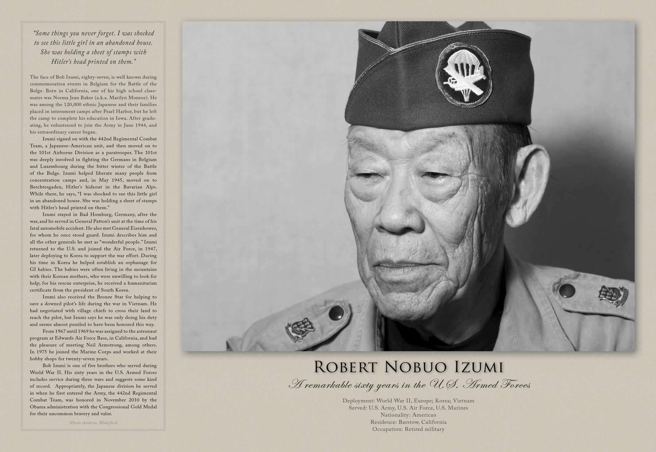Robert-Izumi.jpg