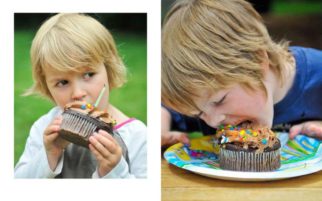 cupcake-kids.jpg