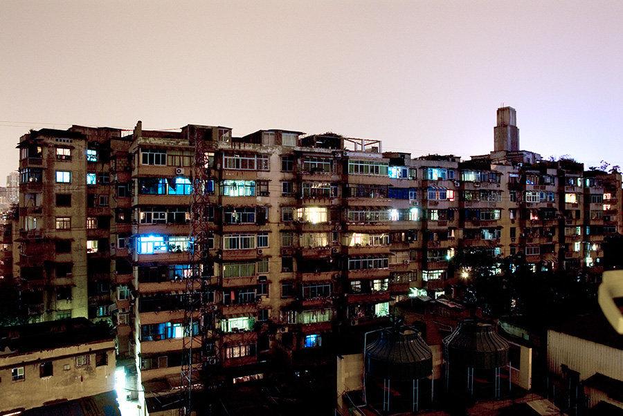 Chongqing0014.jpg
