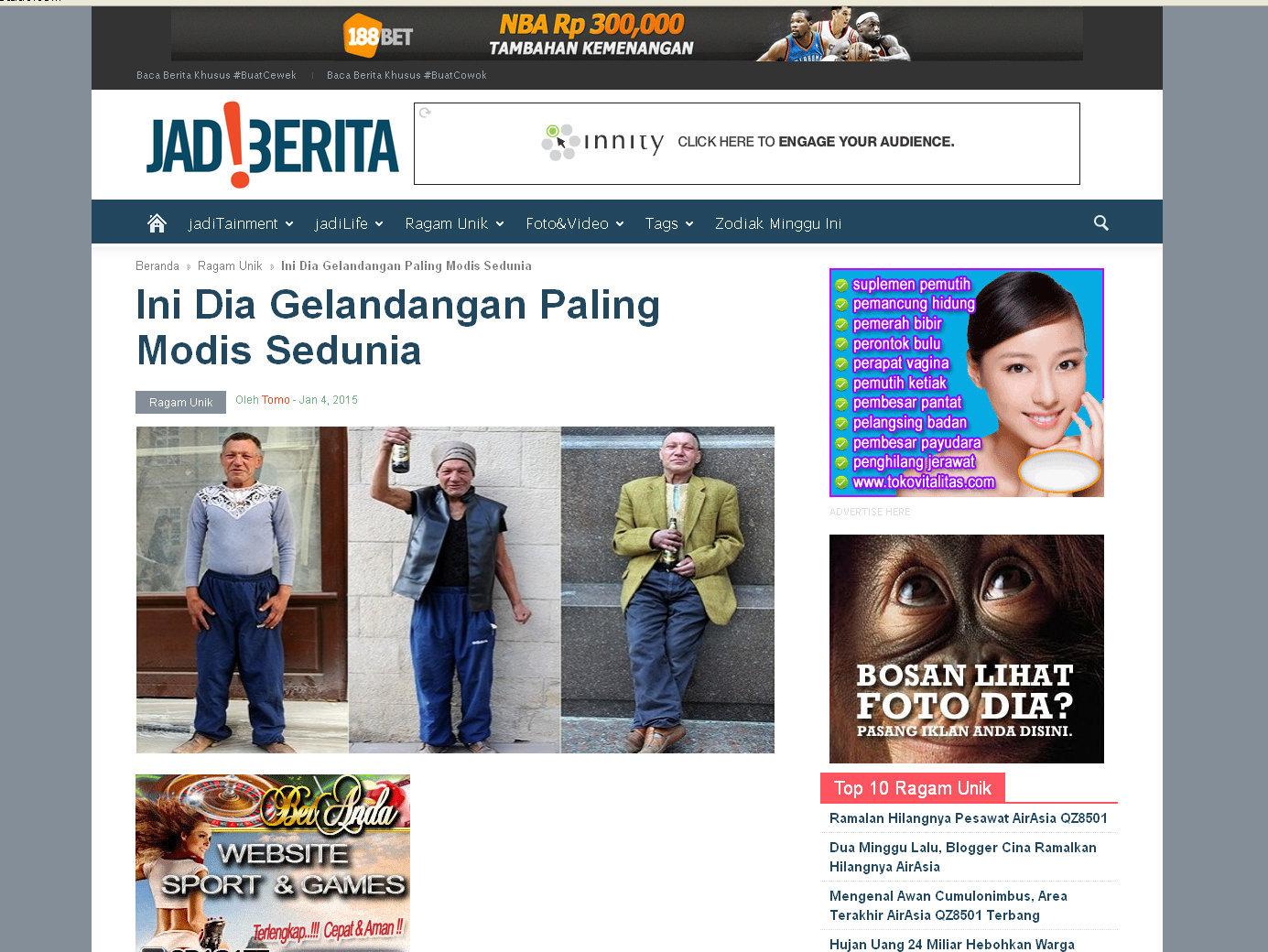 jadiberita_com.jpg