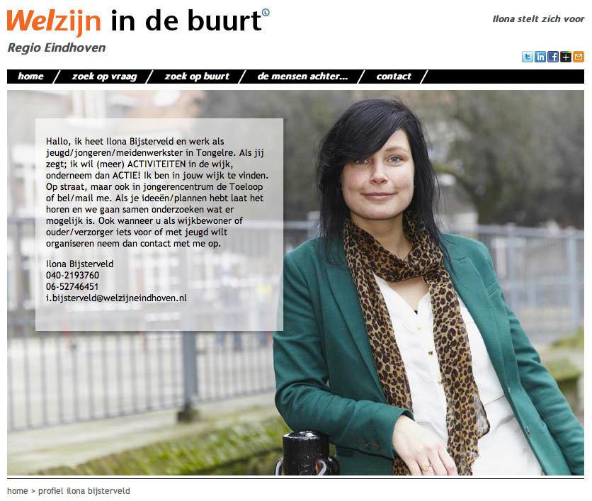 ©Raoul Holants Welzijn 01.jpg