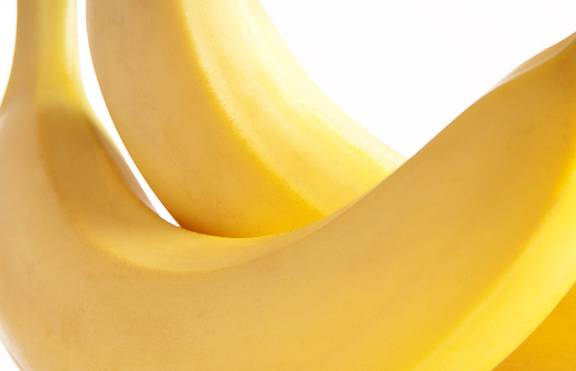 new bananas .jpg