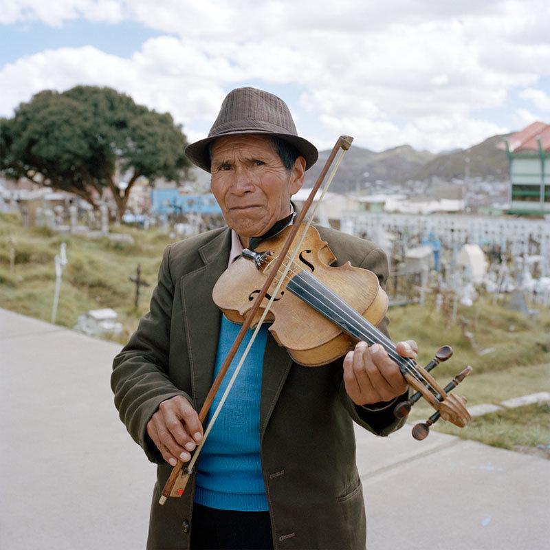 Violinista_eleo.jpg
