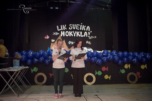 116_4vejai_Lik sveika mokykla2014_web.JPG