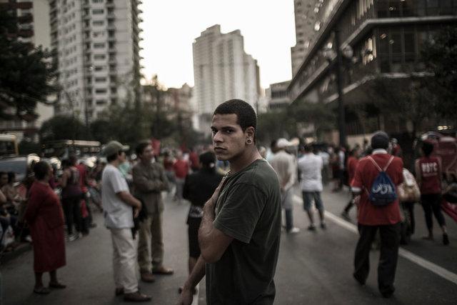 Barbaros_Kayan_27_07_Brazil-1-6.jpg