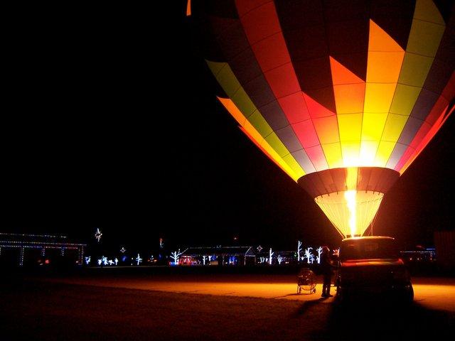 Encnt balloon.jpg