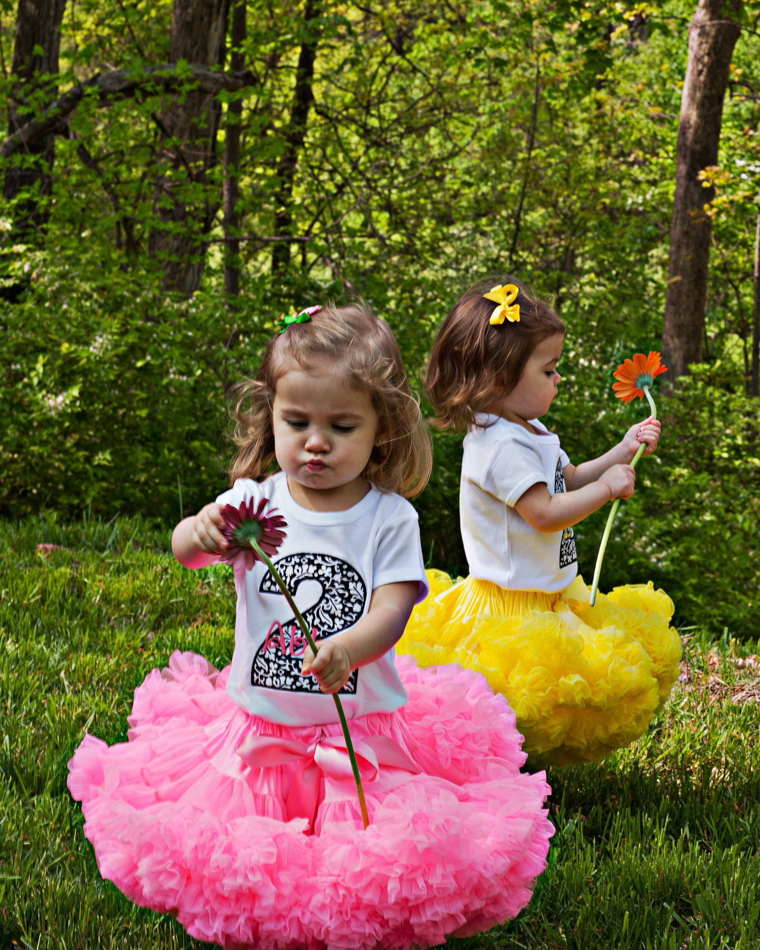 Ellie and Abby 2 Too's-390-Edit.jpg