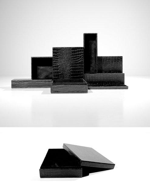 BOXES copy.jpg