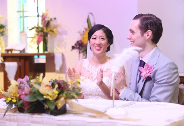 wedding0.22.jpg