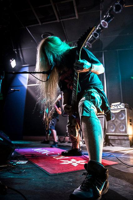 Rock_22.jpg