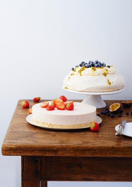gateau-fete-dyptique-pavlova-cheese-cake-mango-sansgluten30118.jpg