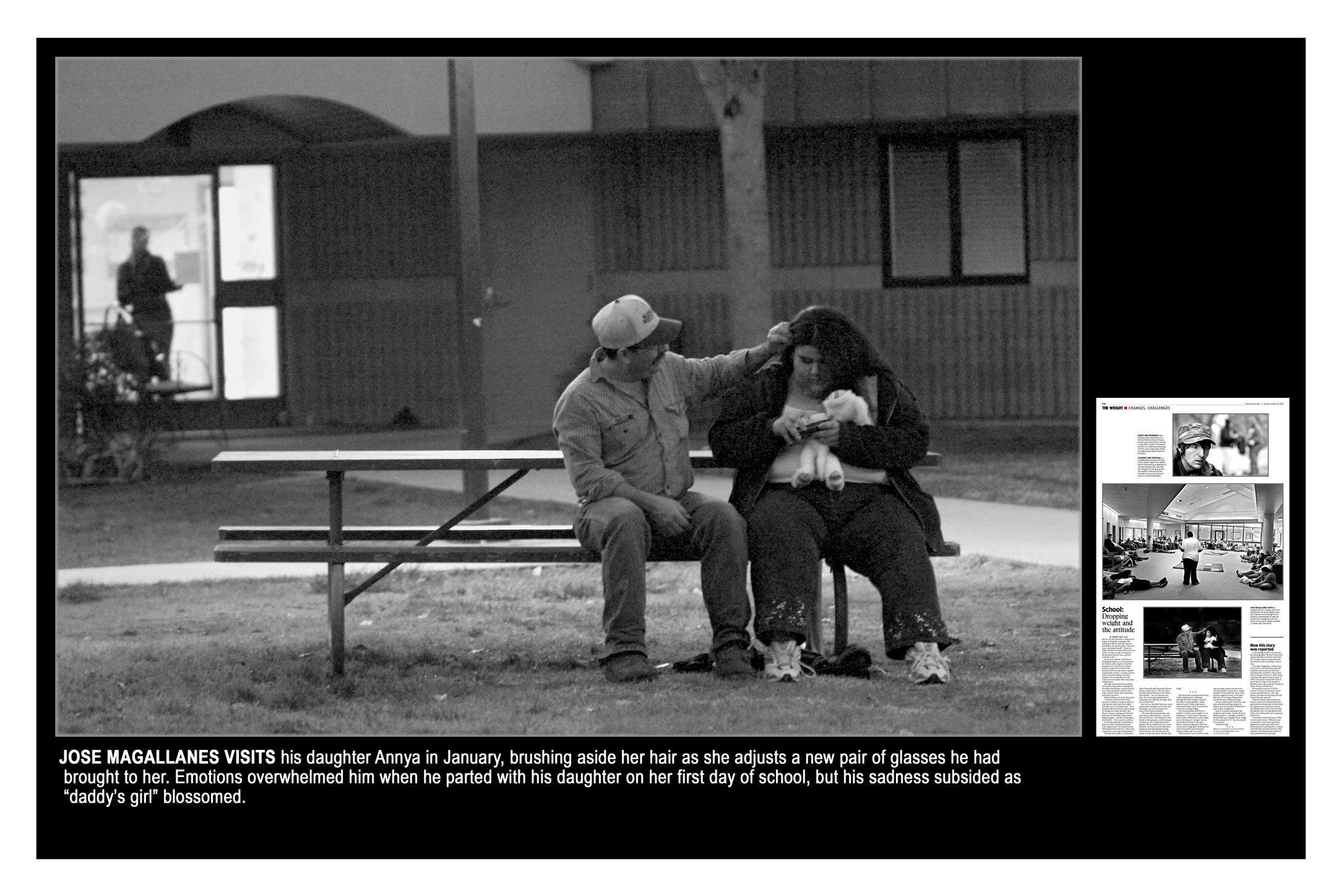 RFK.16.jpg