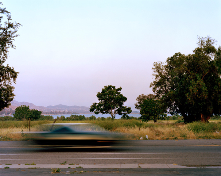 lake and car.jpg