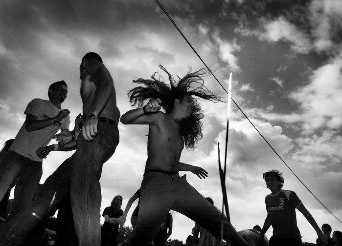 Yurko Dyachyshyn_(Festivals)D_26_resize.JPG