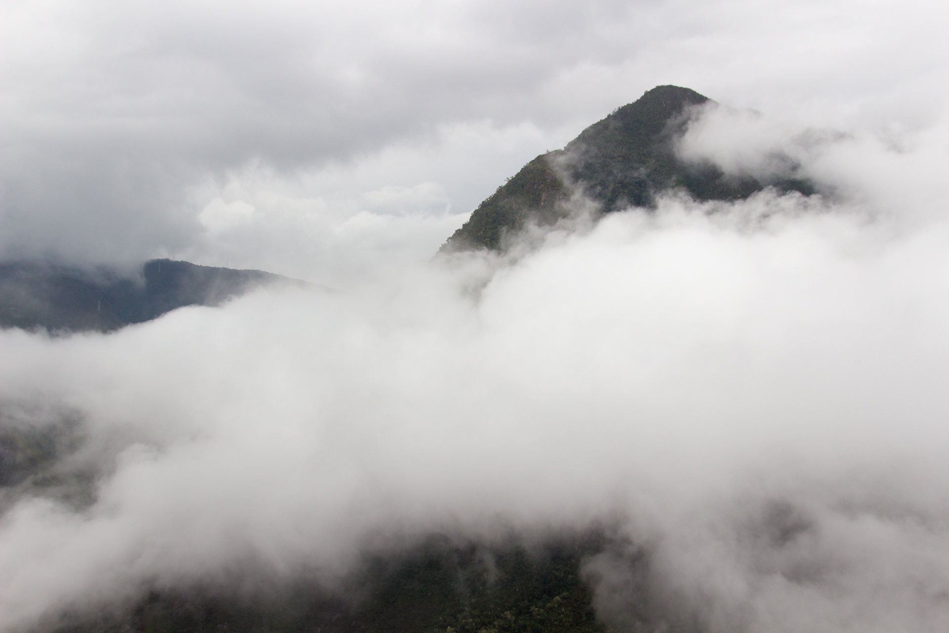 150416_Peru-0920.jpg