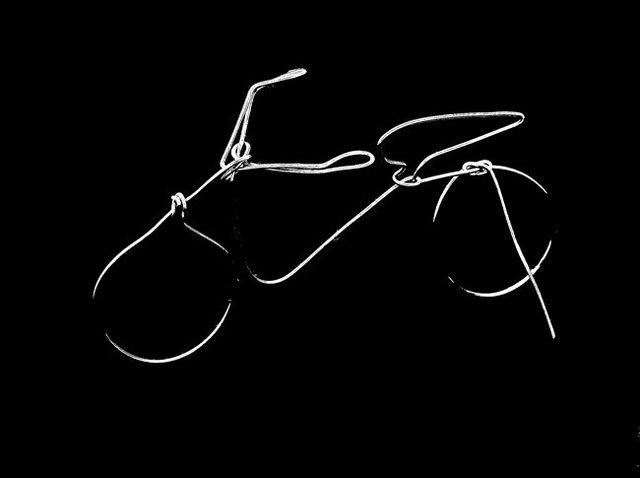 newbikes6.jpg