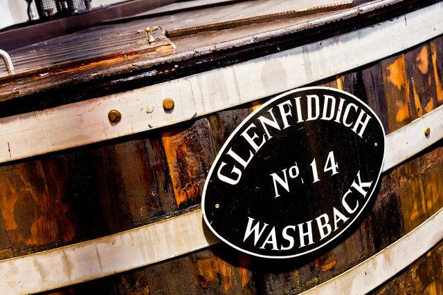 GlenfiddichDistillery-3566-HighRes.jpg