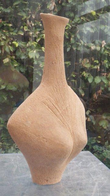 kate sculpt 2011.jpg