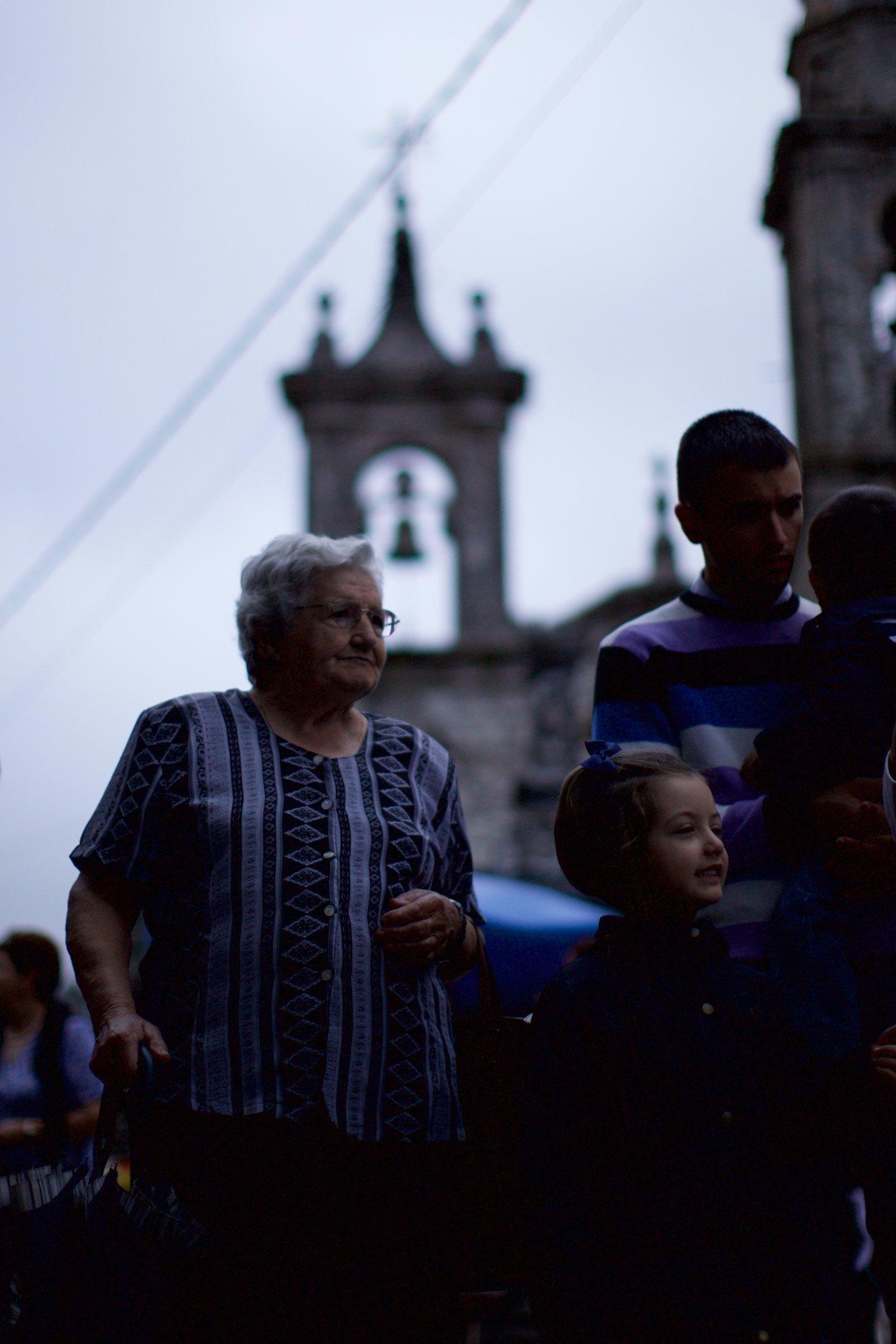 Galicia_016.jpg