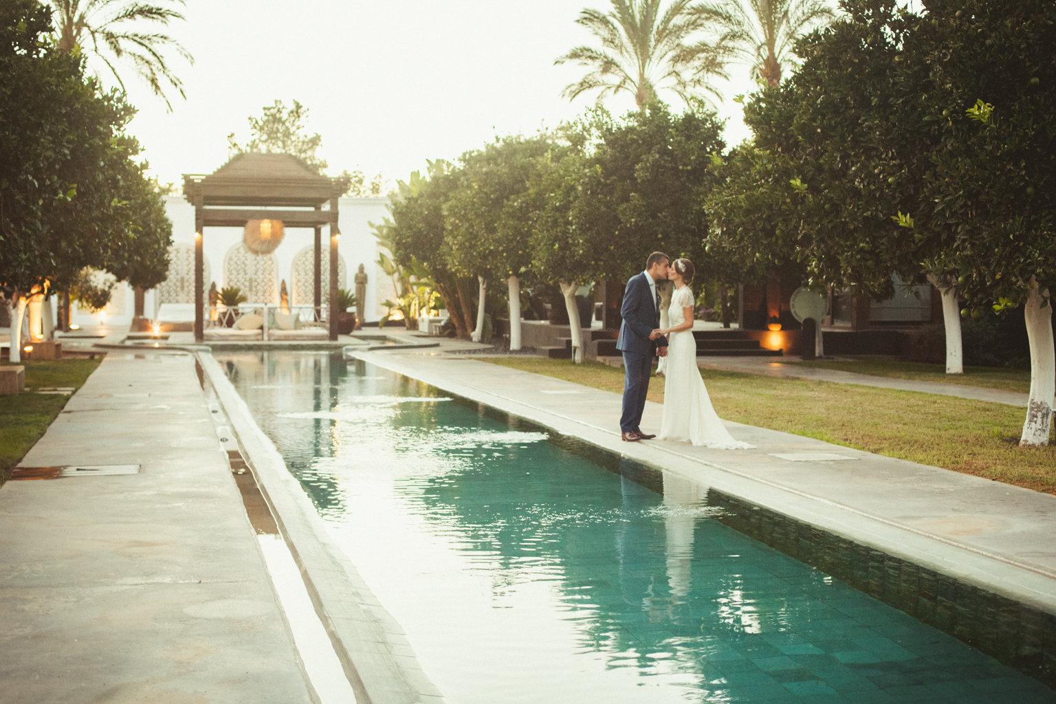 atzaro-ibiza-wedding-272.jpg