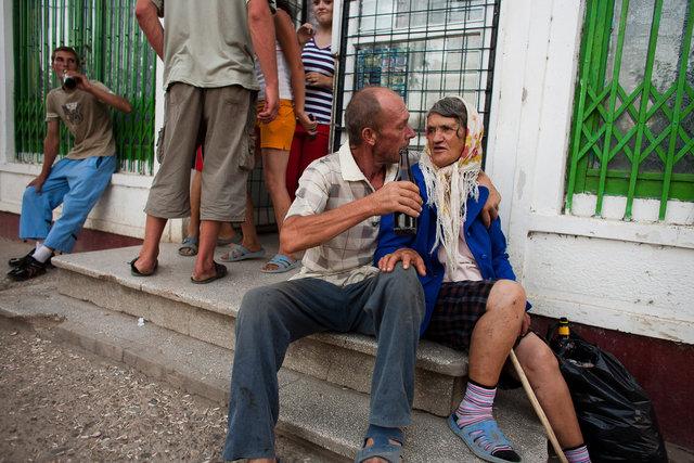 20080815Rumaenien_Vadeni03438frei.jpg