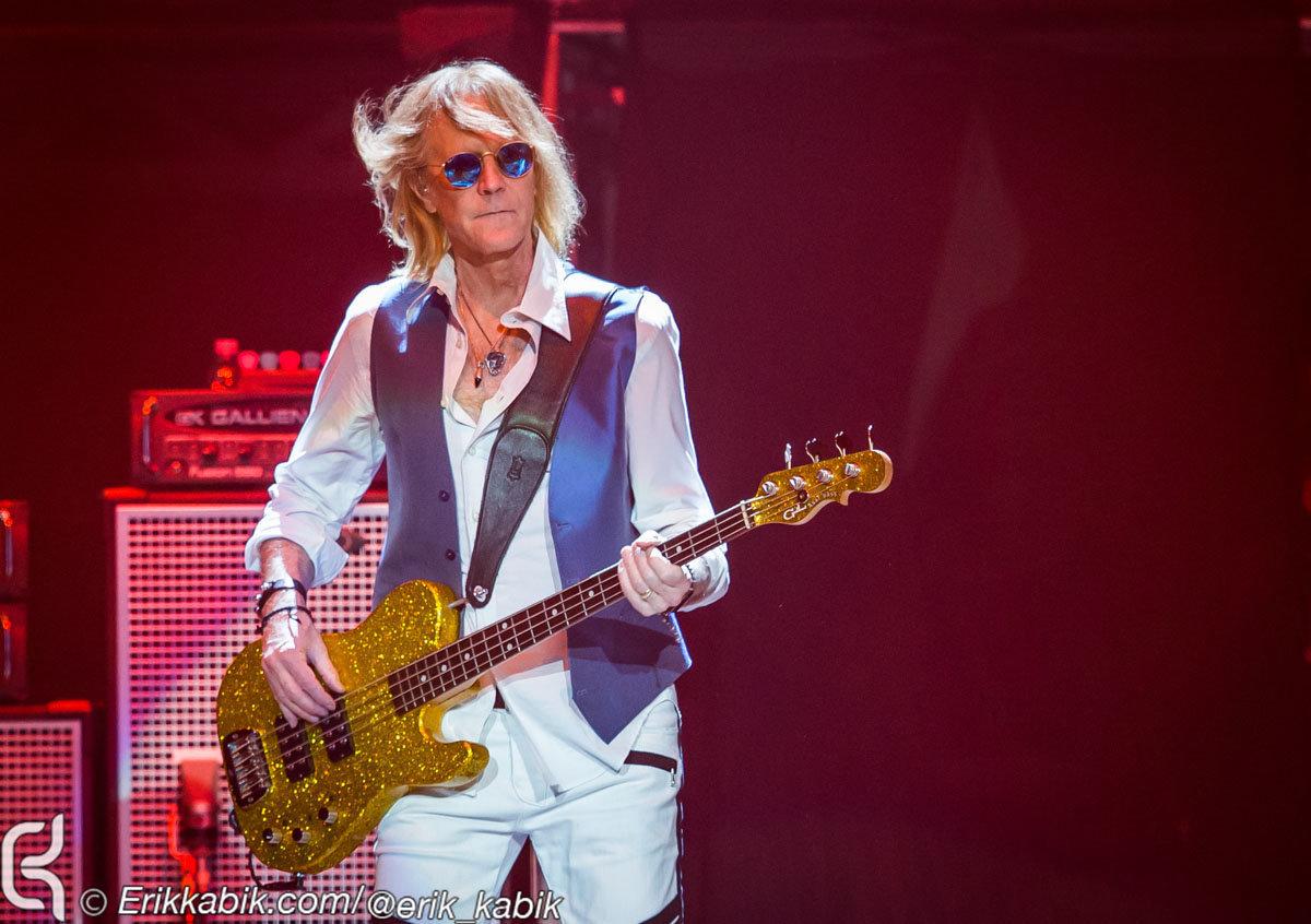 08_01_15_Aerosmith_MGM_kabik-72.jpg