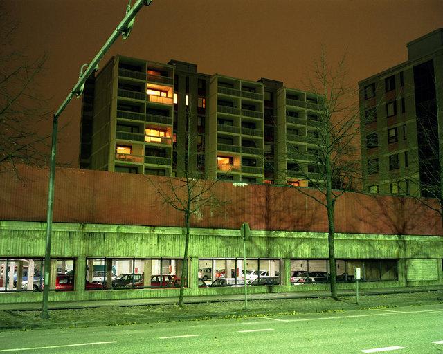 Building Parking Night.jpg