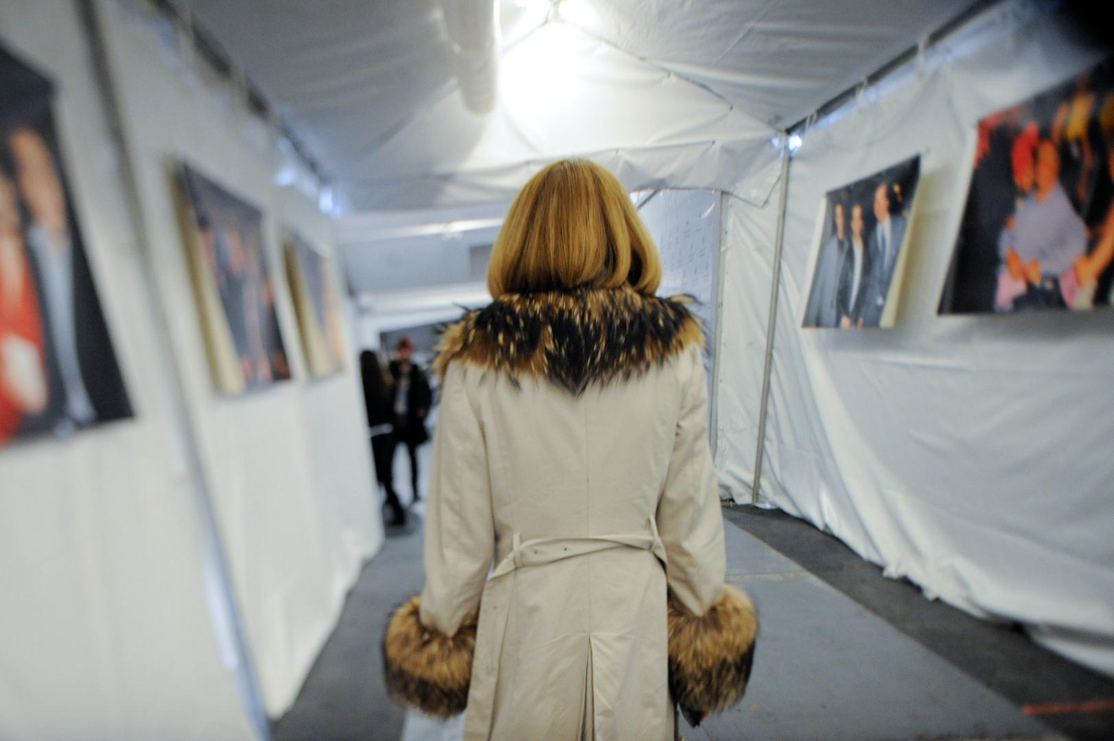 Casey Kelbaugh-Fashion Week-22.jpg