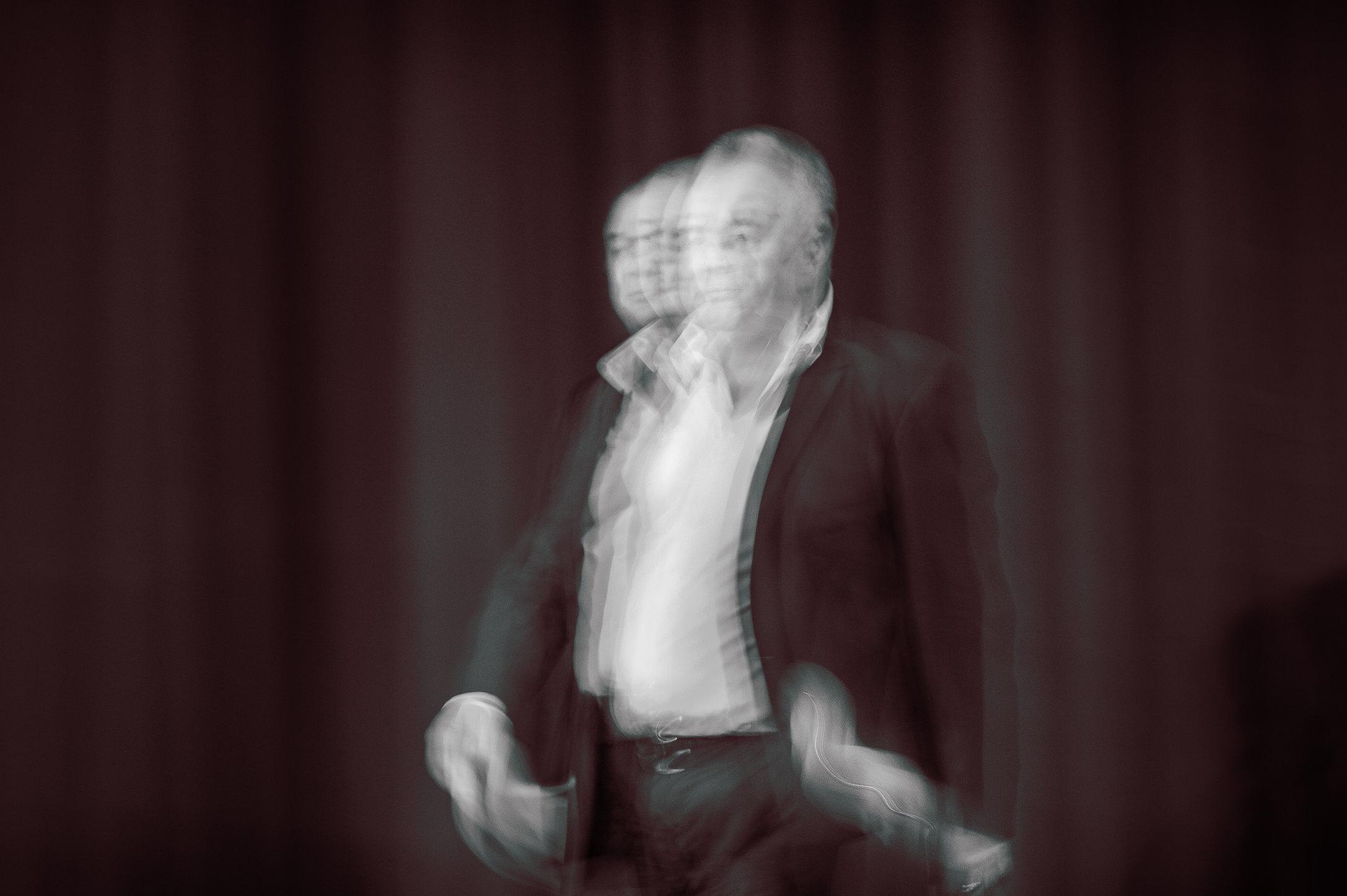 Stanislaw Soyka