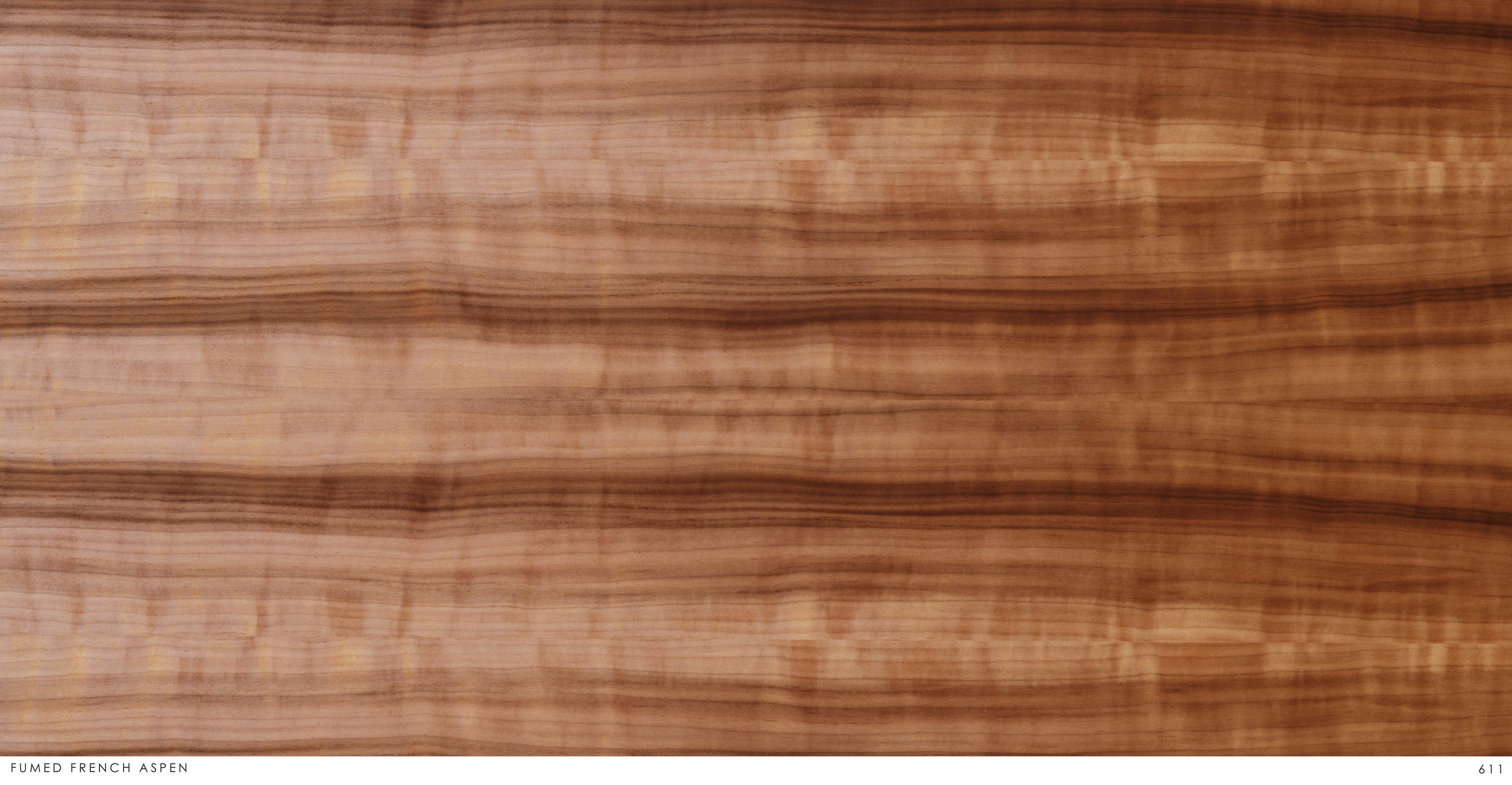 FUMED FRENCH ASPEN 611.jpg