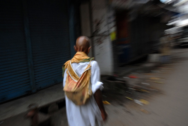 GangaMa8.jpg
