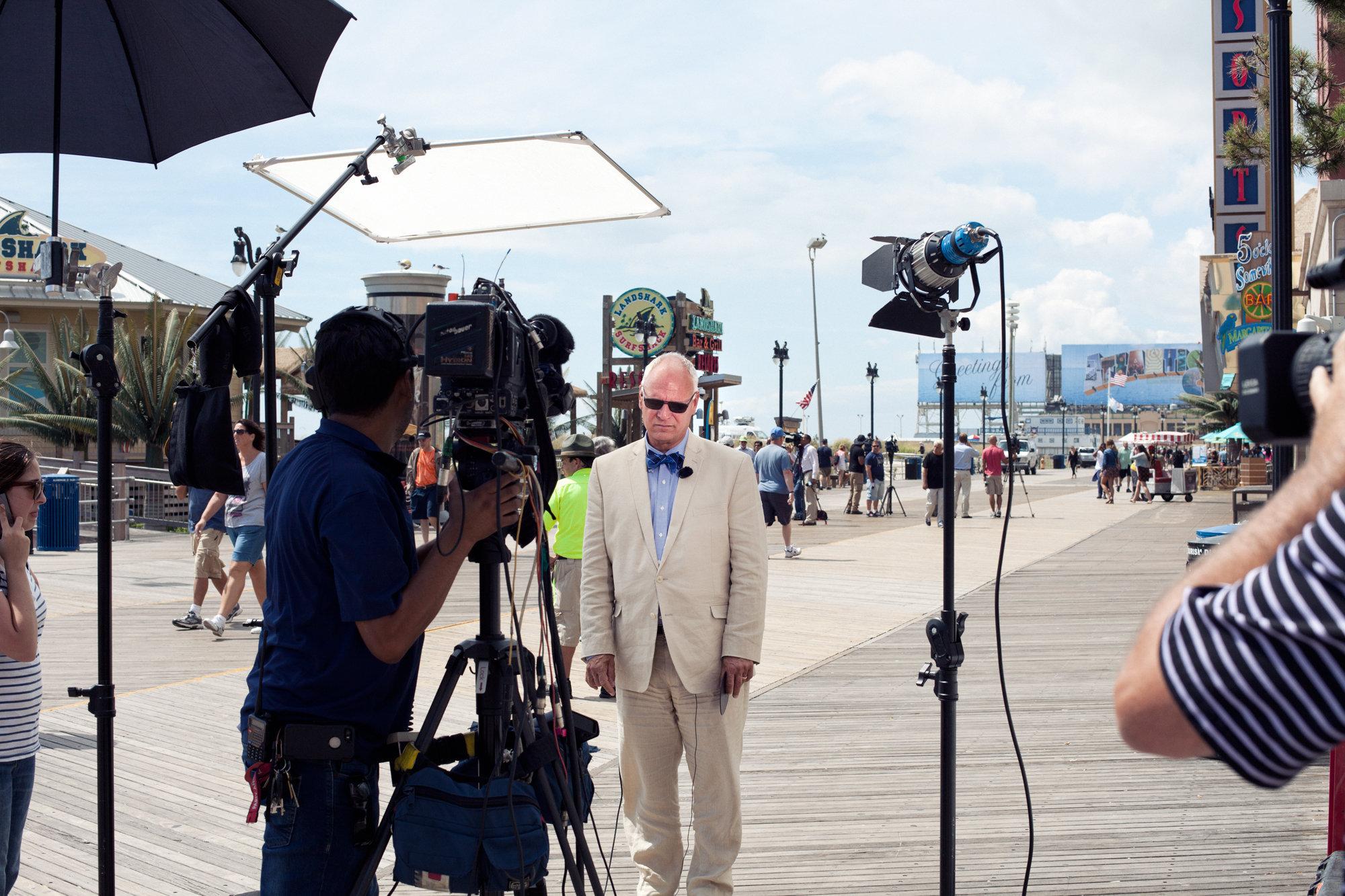 JohnFPeters_MSNBC_AC_36_WEB.jpg